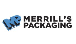 logo-merrills-packaging-airfreight-services.png