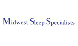 logo-midwest-sleep-air-freight.png