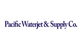 logo-pacific-waterjet-air-freight.png