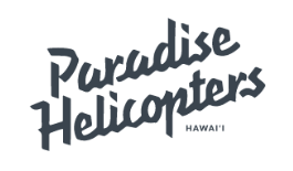 logo-paradise-helicopters-air-freight.png