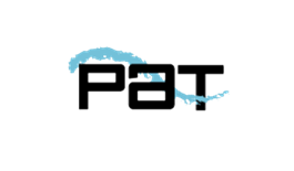 PAT Technology Systems Inc.
