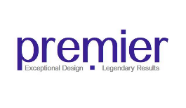 logo-premier-air-freight.png