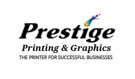 logo-prestige-printing-air-freight.png