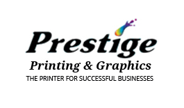 logo-prestige-printing-air-freight.png