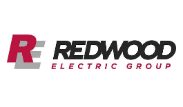 logo-redwood-electric-air-freight-california.png