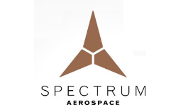 logo-spectrum-aerospace-air-freight-services.png