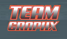 logo-team-graphx-air-freight-california.png