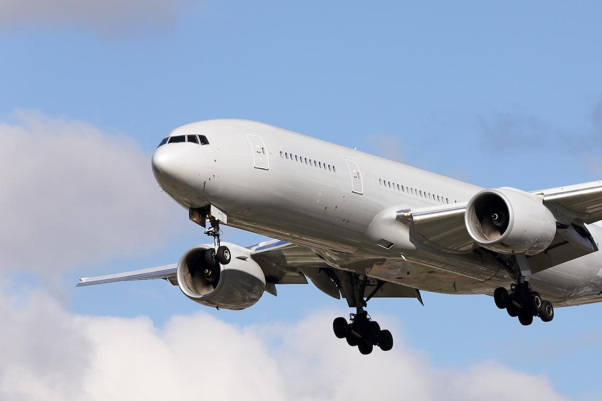 AirFreight - AirFreight News
