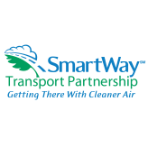 smartway-air-freight